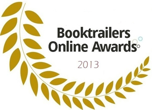 BooktrailerAwards