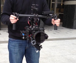 movi-freefly-stabilized-camera-gimbal-300x250