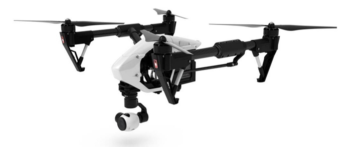 DJIs-new-Inspire-1-drone-unveiled