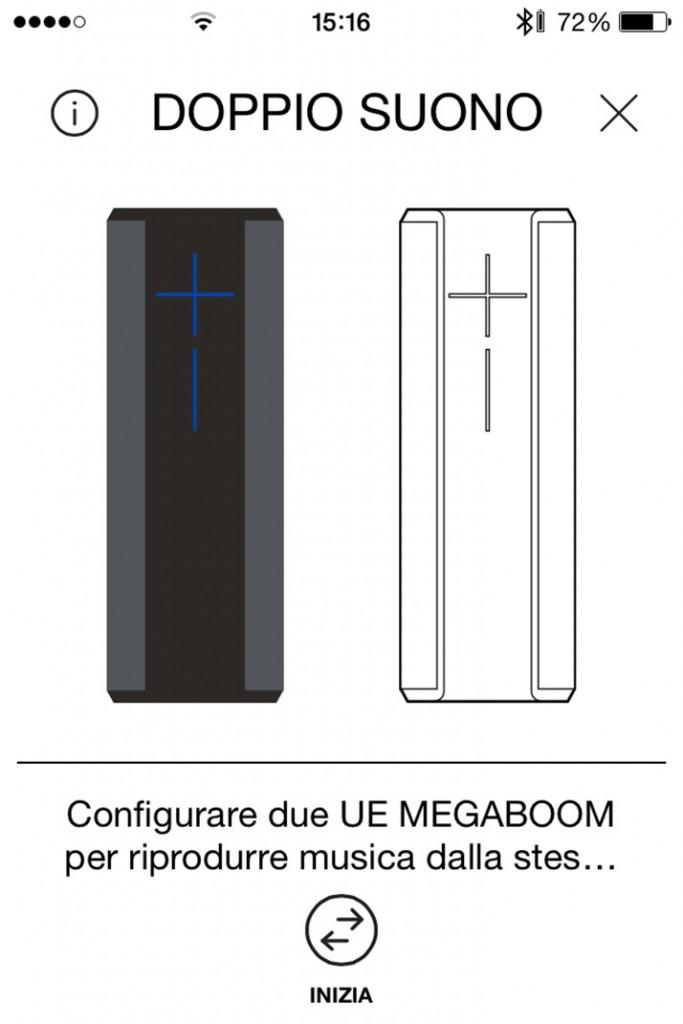 UE Megaboom